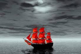 Αποτέλεσμα εικόνας για Ήταν ένα μικρό καράβι