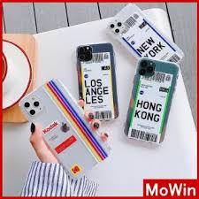 iPhone Phone case soft Covers <b>transparent silicone</b> TPU care <b>bears</b> ...