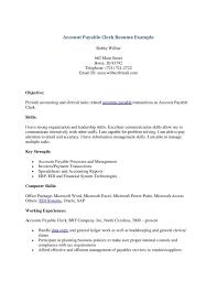 file clerk cover letter template design office clerk cover letter resume templates office clerk resume throughout file clerk cover letter 6088