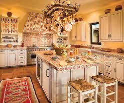 home design ideas spanish style  fancy spanish kitchen design on home design ideas or spanish kitchen