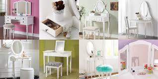 teen bedroom decor ideas for 2016 best furniture teens makeup vanities affordable furniture in los best teen furniture