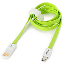 PISEN Flat Micro USB Cable Sale, Price & Reviews| Gearbest Mobile