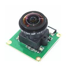 best wide angle lens raspberry list and get free shipping - a988