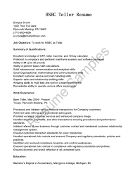 cover letter private banker job private banker jobs in south cover letter resume for bank teller position resume cover letter forprivate banker job large size