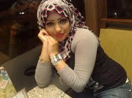 اثارة بنات مع اجمل صور بنات مصر المجموعة الاولى لعام 2013  Images?q=tbn:ANd9GcSSIKEDD3f2-V4cyrakE-1baJdFYimYopu5-xXR3lf9G-XxVtm-4w