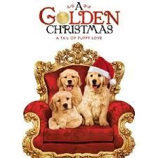 """Πώς θα κάνετε """"Χρυσά Χριστούγεννα"""";"""