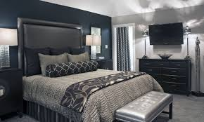 Small Grey Bedroom Bedroom Small Master Ideas Marvellous Bed Room With In Luxury