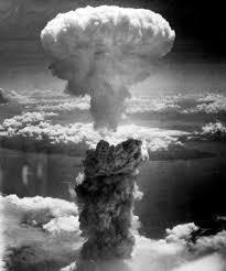 「広島原爆」の画像検索結果