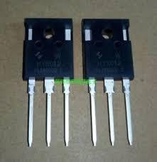 <b>5PCS</b>/<b>10PCS</b>/<b>15PCS</b> FBM100N80 TO-220 80A/100V MOSFET IC ...