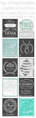 best images about font and graphics clip art top 10 most popular printables graphics and fonts >the very best 16 chalk fonts professional fonts >swirly and frilly fonts stunning