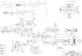 merakit dot com agustus 2010 on simple bfo schematic