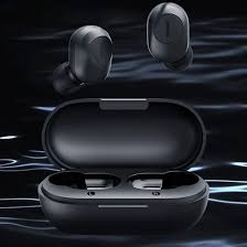 Gearbest - <b>Lenovo GT2 TWS</b> Mini Bluetooth 5.0 Earbuds!... | Facebook