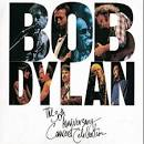 Bob Dylan: The 30th Anniversary Concert Celebration album by