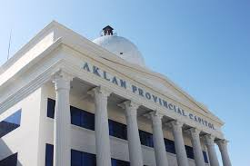 Image result for sp aklan