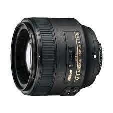 ᐅ <b>Nikon 85mm f/1.8G</b> AF-S Nikkor отзывы — 37 честных отзыва ...