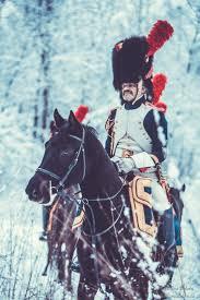 top ideas about vive l empereur traditional 1830 napoleonic history napoleonic napoleonic heavy napoleonic period napoleonic uniforms napoleon regency period regency regency era war 1790