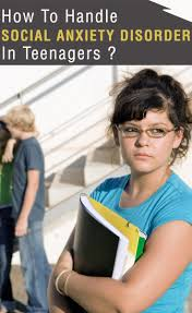 best images about counseling teens counseling 17 best images about counseling teens counseling eating disorders and student centered resources