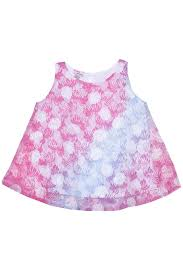 Детские <b>футболки Chicco</b> - купить детскую <b>футболку</b> Чикко, цены ...