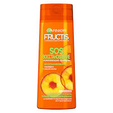Купить <b>Шампунь</b> для волос `<b>GARNIER</b>` `<b>FRUCTIS</b>` SOS ...