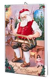 Товары и аксессуары на Новый год 2018 <b>DUE ESSE</b> CHRISTMAS ...