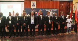 """Résultat de recherche d'images pour """"champion du monde de la peche sportive angola 2015"""""""