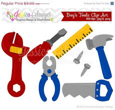 off instant download building tool clipart fathers day clip art bed clip art cleaning bedroom wiibrowserbiz