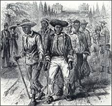 Q&A: Did slaves build the White House? - White House Historical ...