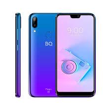 Смартфон <b>BQ 5731L</b> Magic S – купить в официальном магазине ...