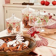 Купить <b>Емкости для печенья</b> и сладостей в интернет-магазине ...