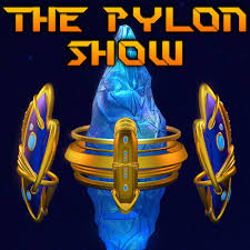 The Pylon Show