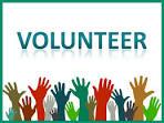Volunteer - Free images on Pixabay
