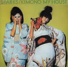 <b>Sparks</b>: <b>Kimono</b> My House - Music on Google Play