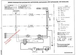 wiring diagram for ruud heat pump the wiring diagram ruud wiring diagram nodasystech wiring diagram