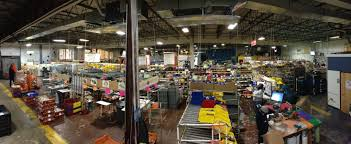 mail order warehouse holiday crew   ann arbor  mi   zingerman    s jobswhat kinds of skills are required for this job