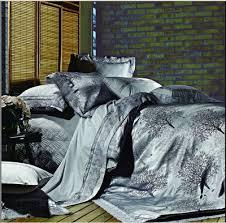 Элитное <b>постельное белье</b> из тенселя с кружевом купить в Минске