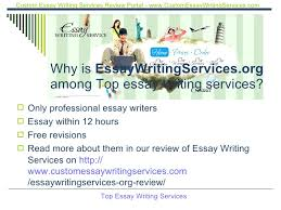 Thesis statement exercises worksheets  th grade persuasive essay