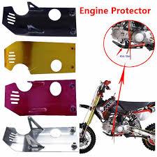 <b>TDPRO</b> Motorcycle 4 stroke Left Side Lifan Magneto Engine Stator ...