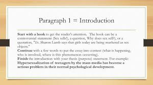 essay writing how to write a good paragraph essay pizazz 3 paragraph