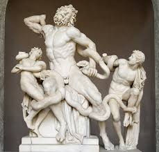 ma all sorts of cool stuff about meant to enhance the see here bernini
