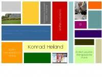 Konrad-heiland.de - Konrad Heiland - Erfahrungen und Bewertungen - konrad-heiland-de