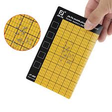 <b>Magnetic</b> Screw Mat <b>Working Pad</b> Memory Chart <b>Work Pad</b> Mobile ...
