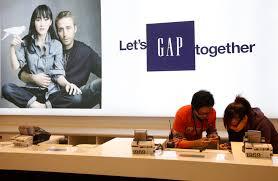 on minimum wage mind the gap