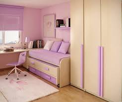 Relaxing Paint Color For Bedroom Soothing Colors For Bedroom Walls Blue Nursery Room Calming