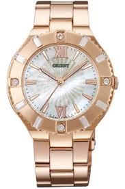 Женские кварцевые наручные <b>часы Orient QC0D001W</b> ...