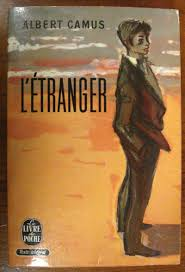 the stranger essays << college paper academic writing service the stranger essays