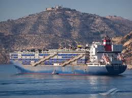 VesselFinder: Free AIS <b>Ship</b> Tracking of Marine Traffic
