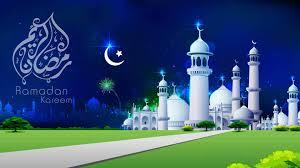 """Résultat de recherche d'images pour """"ramadan 2016"""""""