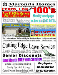 lawn care business pizza menu marketing lawn care business lawn care business pizzeria menu advertisement