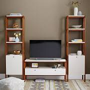 quicklook asian modern furniture