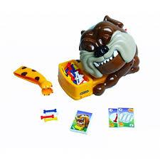 <b>1 Toy Игра настольная</b> Голодный пёс - Акушерство.Ru